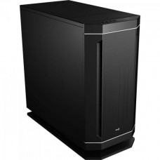 Gabinete AEROCOOL Gamer Mid Tower DS-230 EN58331 Preto