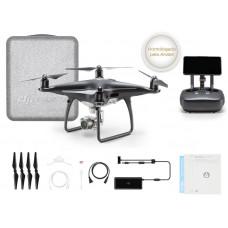 DRONE DJI PHANTOM 4 PRO+ OBSIDIAN EDITION - CP.PT.00000016.01