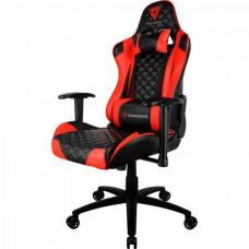 Cadeira Gamer THUNDERX3 Profissional TGC12 Preta/Vermelha