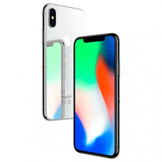 SMARTPHONE APPLE IPHONE X 256GB TELA SUPER RETINA OLED 5.8