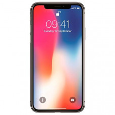 SMARTPHONE APPLE IPHONE X 64GB TELA SUPER RETINA 5.8