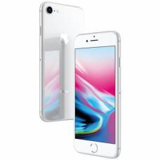 SMARTPHONE APPLE IPHONE 8 64GB TELA RETINA 4.7