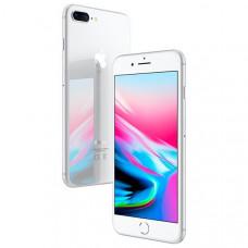 SMARTPHONE APPLE IPHONE 8 PLUS 256GB TELA RETINA 5.5