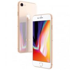 SMARTPHONE APPLE IPHONE 8 256GB TELA RETINA HD 4.7