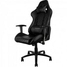 Cadeira Gamer THUNDERX3 Profissional TGC15 Preta