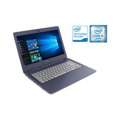NOTEBOOK VAIO VJC141F11X-B0211L C14 I5-6200U 2.3GHZ, 8GB, 1TB, 14