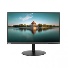 MONITOR LENOVO LED 21.5