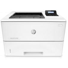 IMPRESSORA HP LASERJET MONO M501DN REDE/DUPLEX 45PPM - J8H61A#696