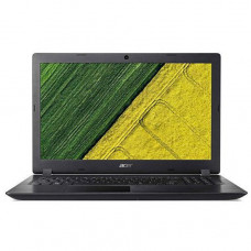 NOTEBOOK ACER A315-51-380T CORE I3-8130U 2.2GHZ, 4GB DDR4, 1TB, 15.6