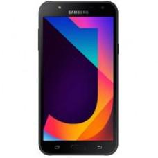 SMARTPHONE SAMSUNG GALAXY J7 NEO SM-J701M/DS 16GB DUAL SIM TELA 5.5