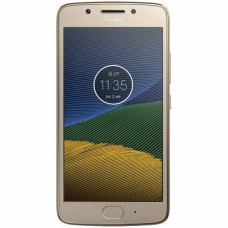 SMARTPHONE MOTOROLA MOTO G5 XT1677 16GB DUAL SIM 4G TELA 5.0