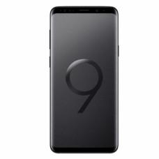 SMARTPHONE SAMSUNG GALAXY S9 SM-G9600/DS 64GB 4G DUAL SIM TELA 5.8