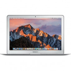 NOTEBOOK APPLE MACBOOK AIR MQD32LL/A INTEL CORE I5 1.8GHZ, 8GB, SSD 128GB, 13.3