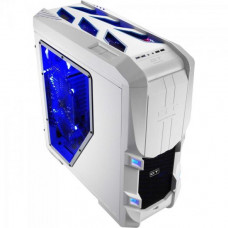 Gabinete AEROCOOL Gamer Full Tower GT-S EN52179 Branco