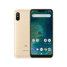 SMARTPHONE XIAOMI MI A2 LITE 64GB 4G LTE DUAL SIM TELA 5.84