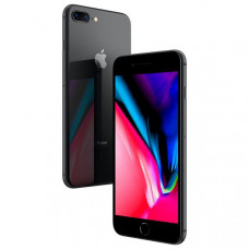 SMARTPHONE APPLE IPHONE 8 PLUS 256GB TELA RETINA 5.5