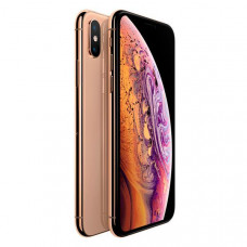 SMARTPHONE APPLE IPHONE XS A1920 256GB TELA SUPER RETINA OLED 5.8