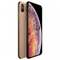 SMARTPHONE APPLE IPHONE XS 64GB TELA SUPER RETINA OLED 5.8