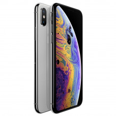 SMARTPHONE APPLE IPHONE XS MAX A2101 256GB TELA SUPER RETINA OLED 6.5