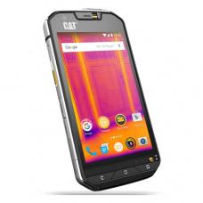 SMARTPHONE CATERPILLAR S60 DUAL SIM 32GB 4G LTE TELA TFT 4.7