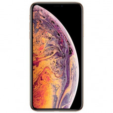 SMARTPHONE APPLE IPHONE XS MAX 256GB TELA SUPER RETINA OLED 6.5