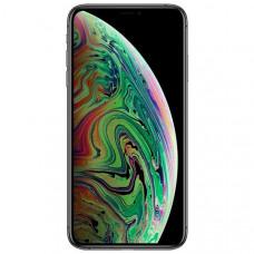 SMARTPHONE APPLE IPHONE XS MAX 64GB TELA SUPER RETINA OLED 6.5