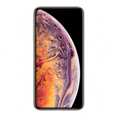 SMARTPHONE APPLE IPHONE XS MAX 64GB TELA SUPER RETINA OLED 6.5
