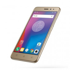 SMARTPHONE LENOVO VIBE K6 K33A48 16GB DUAL SIM 4G LTE TELA 5.0