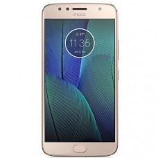 SMARTPHONE MOTOROLA MOTO G5S PLUS XT1805 32GB DUAL SIM 4G TELA 5.5