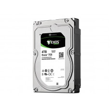 HD SEAGATE ENTERPRISE SERVIDOR EXOS ST4000NM0035 4 TERA 7200RPM 128MB CACHE SATA 6GB/S