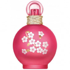 PERFUME BRITNEY SPEARS FANTASY IN BLOOM FEMININO EAU DE PARFUM 100ML