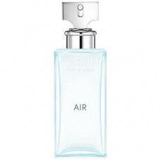 PERFUME CALVIN KLEIN ETERNITY AIR FOR WOMEN EAU DE PARFUM 100ML