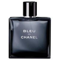 PERFUME CHANEL BLEU DE CHANEL POUR HOMME EAU DE PARFUM 50ML