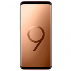SMARTPHONE SAMSUNG GALAXY S9 SM-G9600 64GB 4G SINGLE SIM TELA 5.8