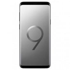 SMARTPHONE SAMSUNG GALAXY S9+ SM-G9650/DS 64GB 4G DUAL SIM TELA 6.2