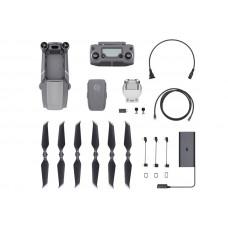 DRONE DJI MAVIC 2 ZOOM - CP.MA.00000032.01