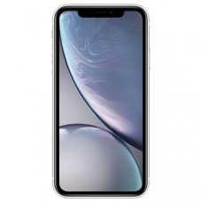SMARTPHONE APPLE IPHONE XR A2105 128GB TELA LIQUID RETINA 6.1