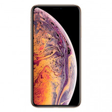 SMARTPHONE APPLE IPHONE XS 512GB TELA SUPER RETINA OLED 5.8