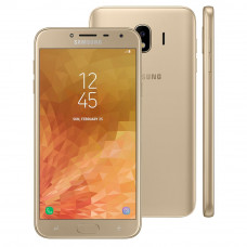 SMARTPHONE SAMSUNG GALAXY J4+ SM-J415G/DS 32GB 4G DUAL SIM TELA 6.0