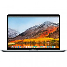 NOTEBOOK APPLE MACBOOK PRO MR942LL/A CORE I7 2.6GHZ, 16GB, SSD 512GB, 15.4