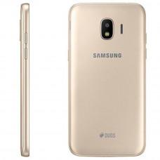 SMARTPHONE SAMSUNG GALAXY J2 2018 SM-J250F/DS 16GB 4G DUAL SIM TELA 5.0
