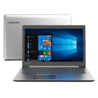 NOTEBOOK LENOVO 330-15IKB CORE I3-8130U 2.2GHZ, 4GB, 1TB, 15.6