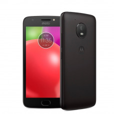 SMARTPHONE MOTOROLA MOTO E4 XT1767 16GB SINGLE SIM 4G TELA 5.0