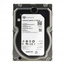 HD SEAGATE ENTERPRISE SERVIDOR ST1000NM0055 1 TERA 7200RPM 128MB CACHE SATA 6GB/S LENOVO TS150