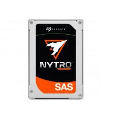 SSD ENTERPRISE 24X7 SEAGATE 2D5249-003 XS400LE10003 400GB EMLC  2,5  SAS 12GB/S