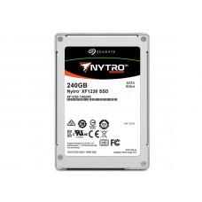 SSD ENTERPRISE 24X7 SEAGATE 2LW148-001  XA240LE10003   240GB  EMLC  SATA  6GB/S