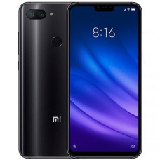 Smartphone Xiaomi Mi 8 LITE Dual Sim LTE 6.26