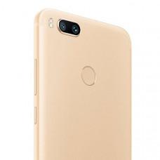 Smartphone Xiaomi Mi A1 Dual Sim LTE 5.5