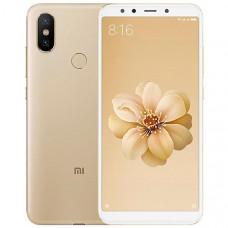 Smartphone Xiaomi Mi A2 Dual Sim LTE 5.99