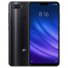 Smartphone Xiaomi Mi 8 LITE Dual SIM LTE 4GB/64GB Tela 6.26